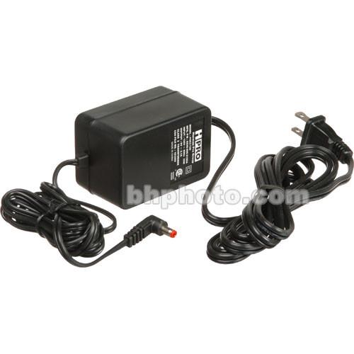DigiTech PSS3-120 Power Supply