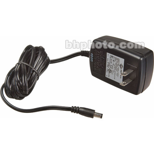 Digi-Slave Power Supply (AC Adapter)