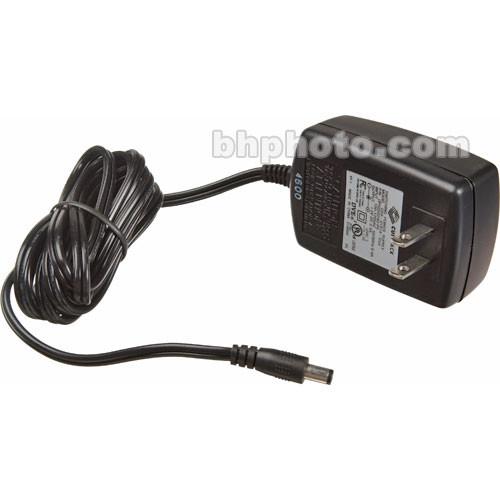 Digi-Slave Power Supply (AC Adapter)
