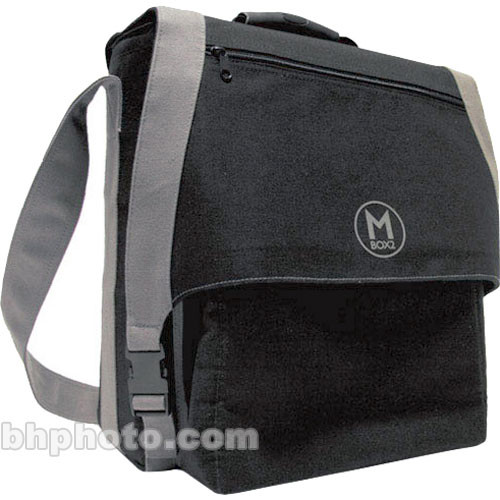 Digidesign SB-MB2 Mbox 2 Shoulder Bag