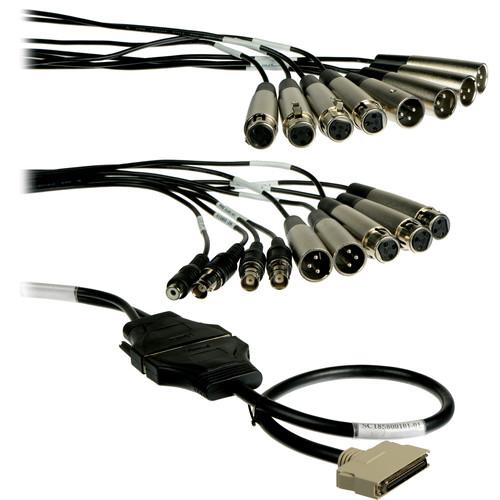 Digigram VX442e  I/O Cable