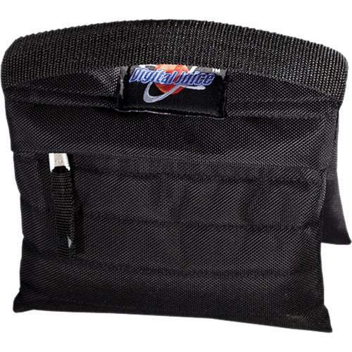 Digital Juice 35 lb Shotbag - Empty