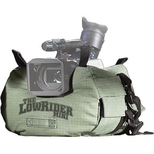 Digital Juice LowRider Mini Camera Support
