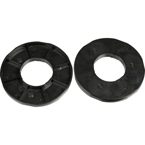 """DNP 5"""" Print Spacer for DS40 & M4"""