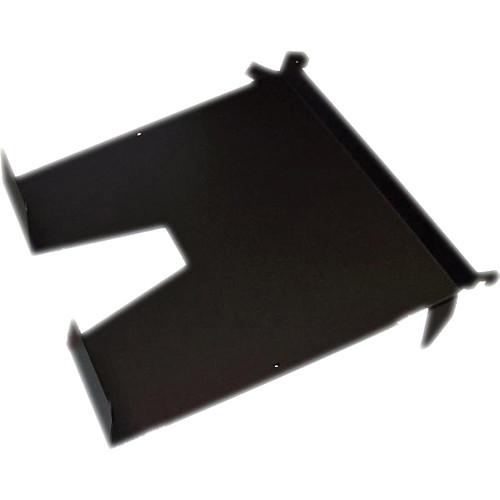 "DNP Print Catcher for DS40 Digital Photo Printer (6.0 x 8.0"" Prints)"
