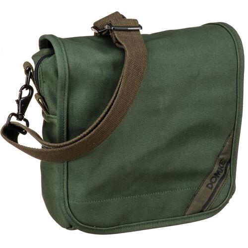Domke F-5XC Large Shoulder Bag (Olive)