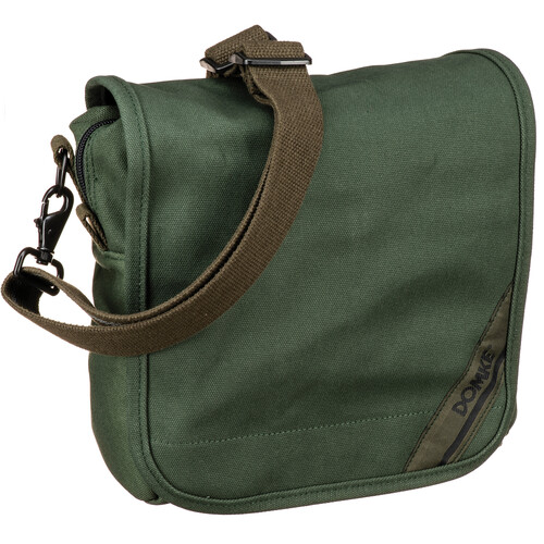 Domke F-5XC Large Shoulder Bag (Olive)