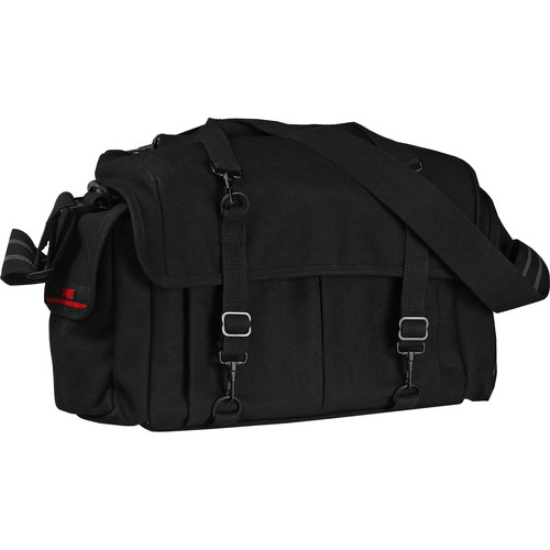 Domke F-7 Double AF Bag (Black)