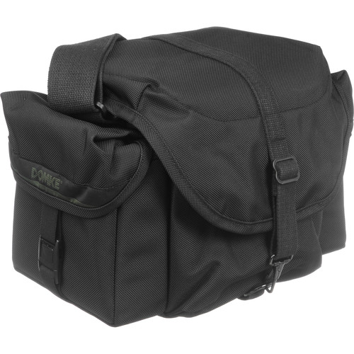 Domke J-3 Journalist Shoulder Bag