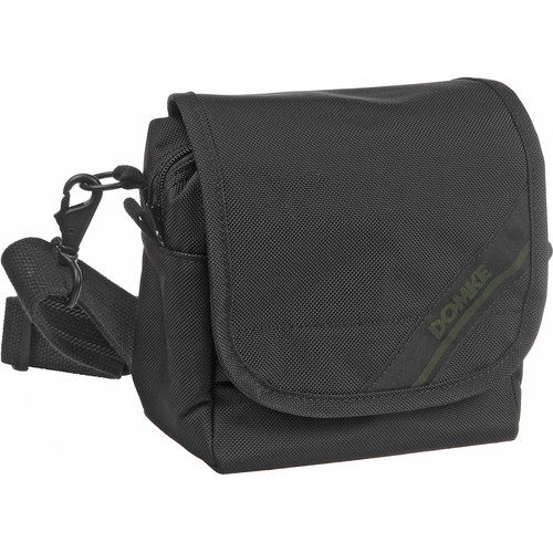 Domke J-5XA Shoulder and Belt Bag