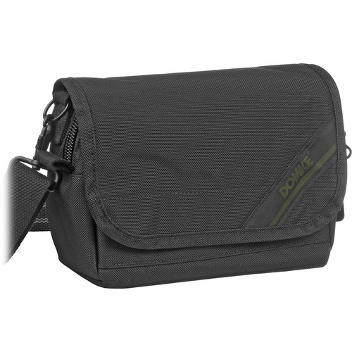 Domke J-5XB Shoulder and Belt Bag, Medium