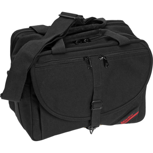 Domke F-811 Photo Satchel