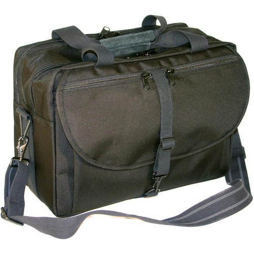 Domke F-812 Photo Satchel