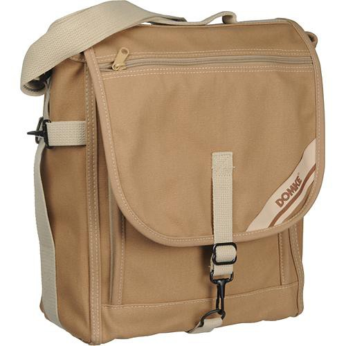 Domke F-808 Messenger Bag (Sand)