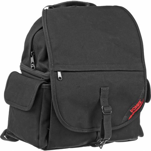 Domke F-2 Backpack (Black)