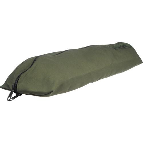 """Domke F-432 32"""" Tripod Bag (Olive)"""