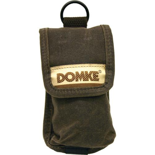 Domke F-900 Ruggedwear Pouch (Olive Drab)