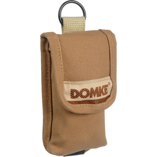 Domke F-900 Pouch (Sand)