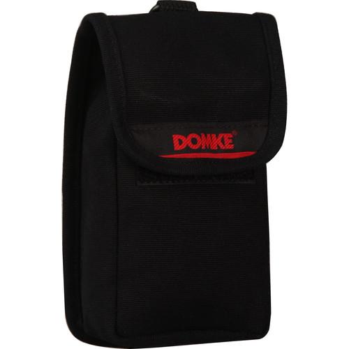 Domke F-901 Compact Pouch (Black)