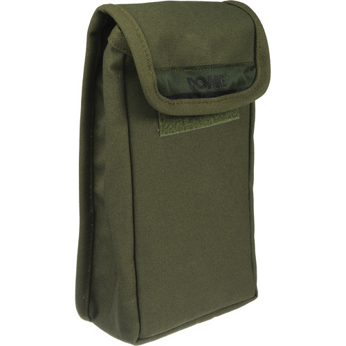Domke F-902 Super Pouch (Olive)