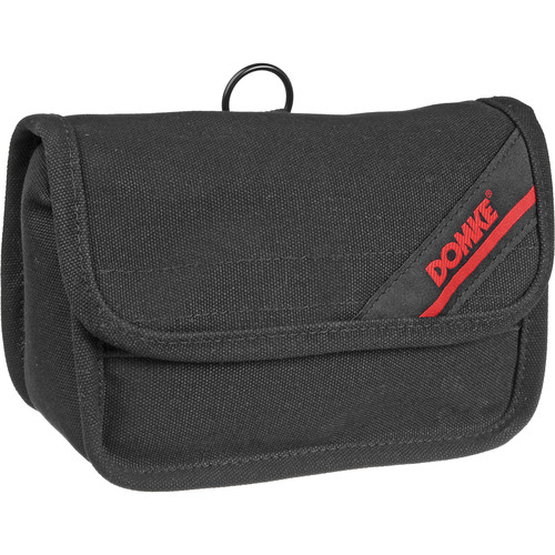 Domke F-945 Belt Pouch (Black)