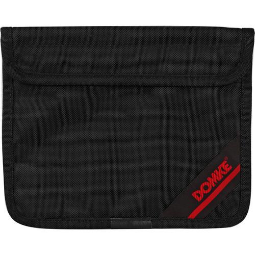 Domke Film Guard Bag, Small - Holds 15 Rolls of 35mm Film