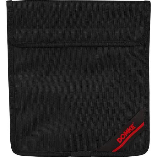 Domke Film Guard Bag, Large