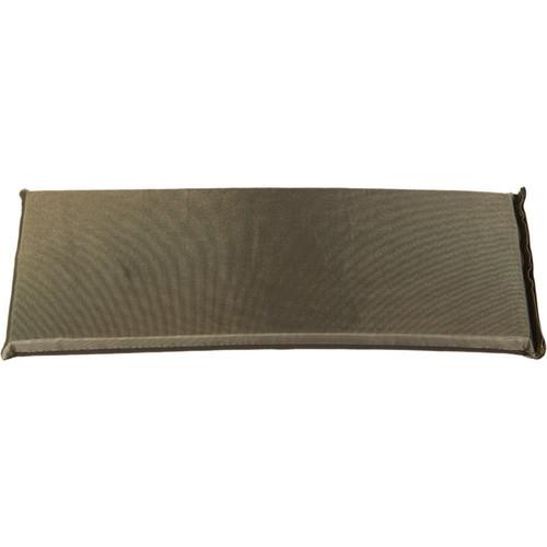 Domke Bottom Board for Medium Messenger Bag (Gray/Green)