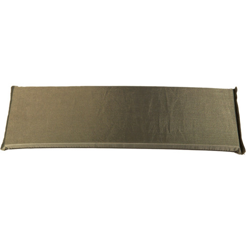 Domke Bottom Board for F833 Large Courier Bag