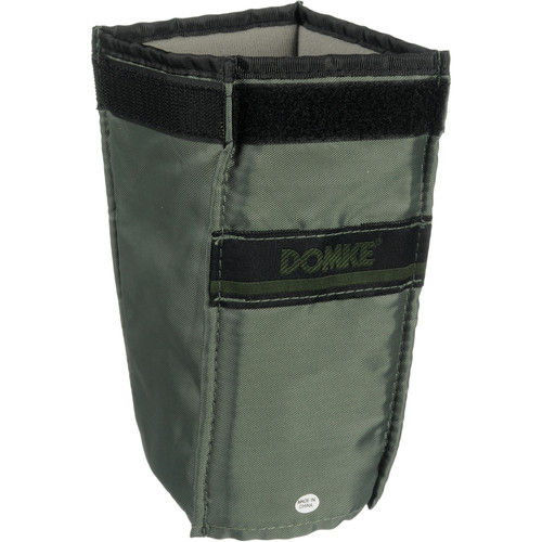 Domke FA-280 1-Compartment Mini Insert