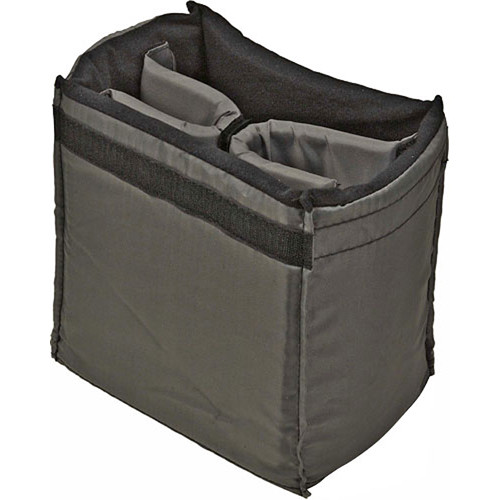 Domke J-Series Main Compartment Insert