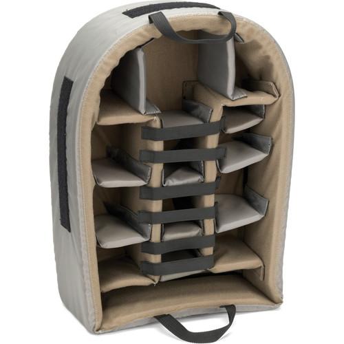 Domke Insert for ProPack 418 Backpack