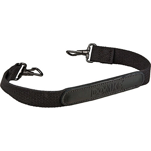 Domke J-Series Hand Carrying Strap for J-1 or J-2 Bag