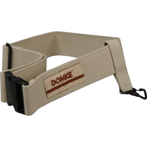 Domke Belt - Large for F-5XB and Accessory Pouches