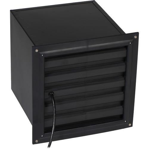 Doran Pro-lab SL/PS Darkroom Exhaust Fan