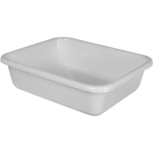 "Doran 5"" Deep Hypo Developing Tray - 20x24"""