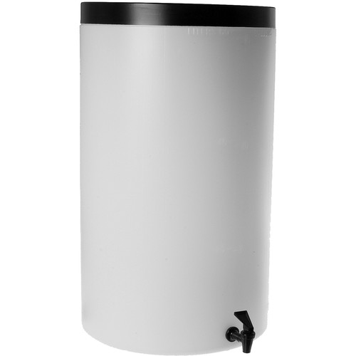 Doran Chemical Storage Tank (15 Gallon)