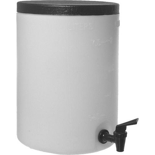 Doran Chemical Storage Tank (2 Gallon)