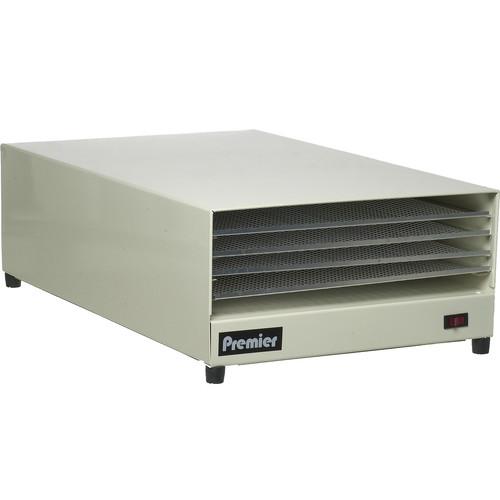 Doran Filter Flow Air Dryer for RC Prints