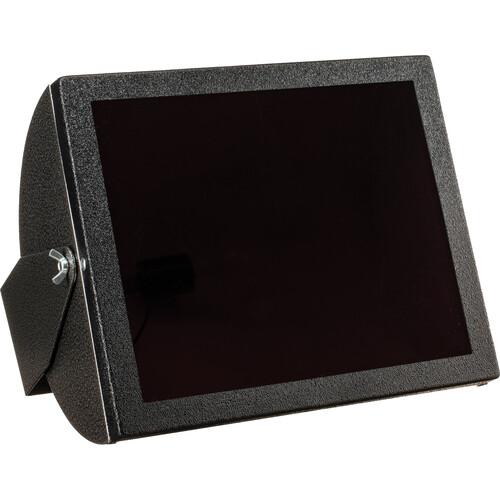 """Doran Pro Darkroom Safelight with Red Filter - 10 x 12"""""""