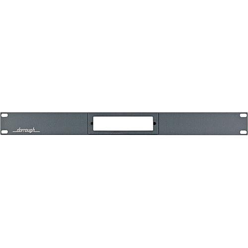 Dorrough 240-S Rack Adapter f/1-240 Series Meter