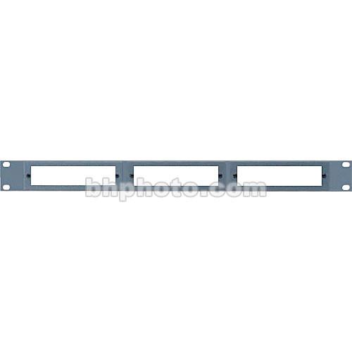 Dorrough Rack Adapter for 3 Dorrough 280 Series Meters