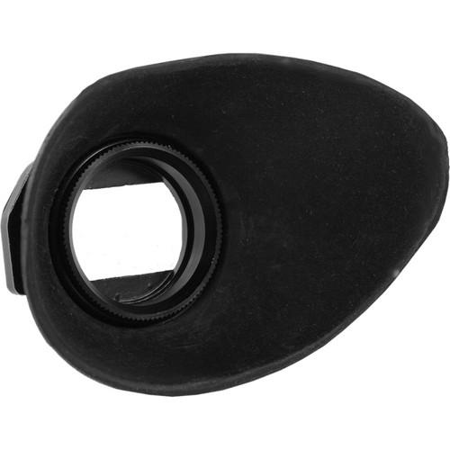 Dot Line Eyecup for Nikon DSLR Cameras
