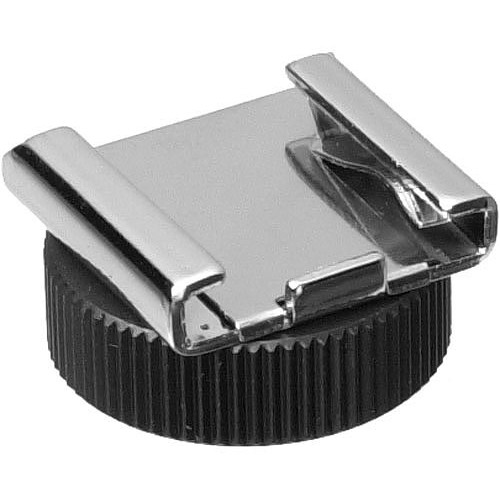 Dot Line Flash Shoe Mount Adapter