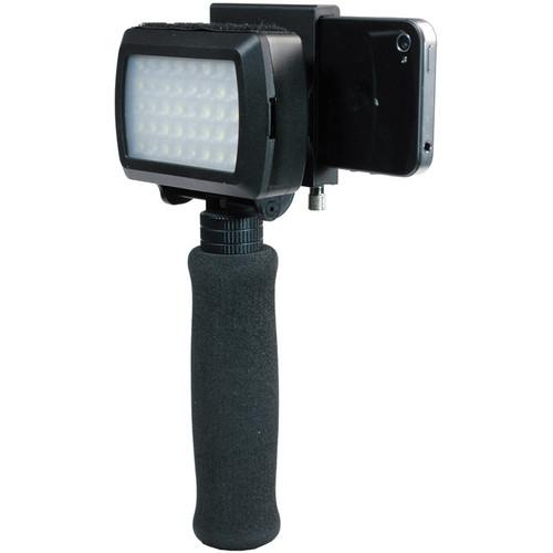 Dot Line iPhone Pod Kit With LED