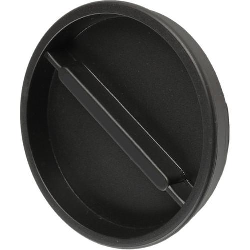 Dot Line Body Cap for Hasselblad V