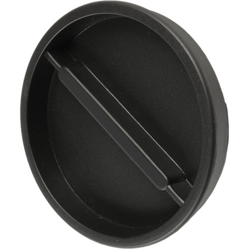 Dot Line Body Cap for Hasselblad