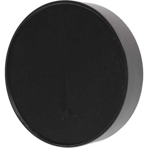 Dot Line Rear Lens Cap for Hasselblad Lenses