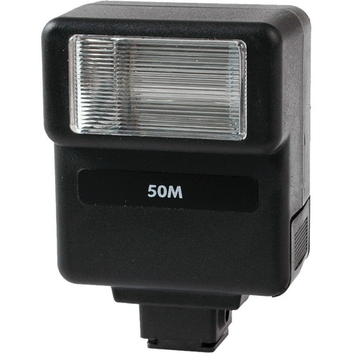 Dot Line DL-50M Manual Flash