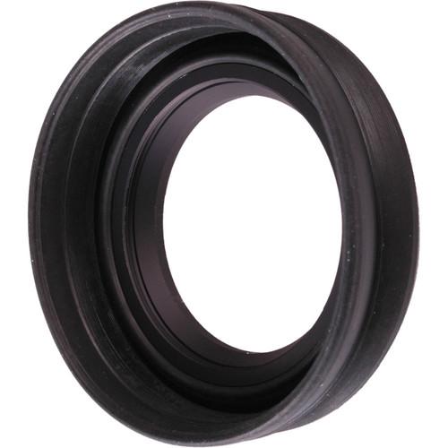 Dot Line Tele-Wide 55mm Lens Hood